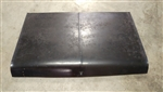 1968 - 1974 Nova Trunk Deck Lid, Original GM Used
