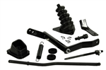 1968 - 1970 Chevelle Clutch Linkage Install Kit