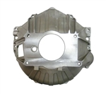 1968 - 1972 Nova Clutch Bellhousing, 11 Inch, 3899621