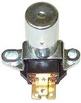 1962 - 1975 Nova Headlight Dimmer Switch