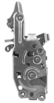 1970 - 1972 Chevelle Door Latch Mechanism, LH