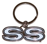 Key Chain, Super Sport SS, Nova