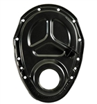 1969 - 1970 Chevelle / Nova Timing Chain Cover, 350, For 8 Inch Balancer