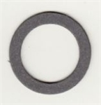 1966 - 1972 Chevelle / Nova Distributor Gasket, At Intake