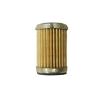 1968 - 1972 Nova Carburetor Fuel Filter