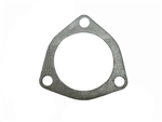 1967 - 1972 BBC Exhaust Manifold Heat Riser and Spacer Gasket, Big Block