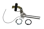 1968 - 1970 Chevelle Fuel Gas Tank Sending Unit, With Return Line