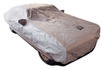 1964 - 1972 Chevelle MaxTech 4 Layer Car Cover, Indoor / Outdoor