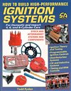 Nova How To Build High Performance Ignition Systems, Each