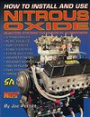 Nova How To Install And Use Nitrous Oxide Injection For Maximum Horsepower, Each