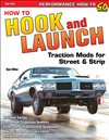 Nova How to Hook and Launch (128 Pages, 230 Photos), Each