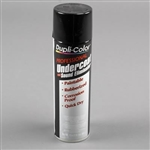 Professional Undercoat and Sound Eliminator