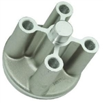 1969 - 1972 Engine Cooling Fan Spacer, 1 Inch, 3927792