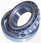 1966 - 1972 Chevelle / Nova Wheel Bearing and Race, Front Inner