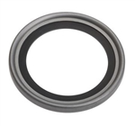 1966 - 1972 Chevelle / Nova Front Wheel Bearing Seal