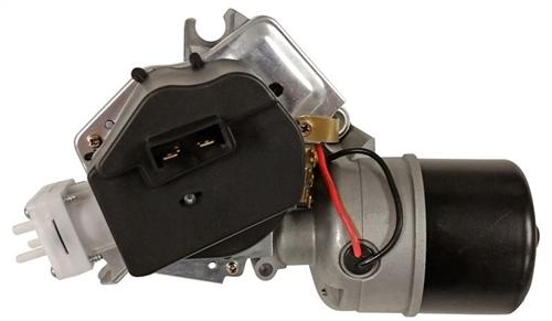 WIN-120-4 Nos Wiring Harness on fog light, best street rod, aftermarket radio, classic truck, fuel pump, hot rod,