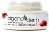 Organoderm Breast Cream
