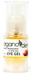 Organoderm Younger Eye Gel-.5oz