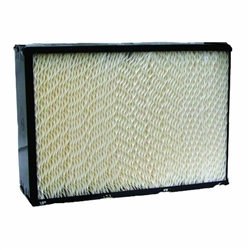 Bemis Essick Air 1045 filter