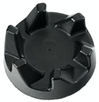 KitchenAid Rubber Blender Coupler