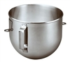 KitchenAid 5 Qt Bowl K5ASBP