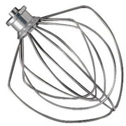 KitchenAid 6 Qt. Wire Wisk KN256WW