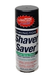 Remington SP4 Shaver Spray