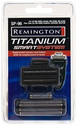 Remington SP96 Shaving Head