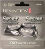 Remington SPR Shaving Head