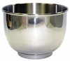 Sunbeam small Stainless Steel Mixing Bowl