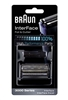 Braun 3600FC InterFace Shaving Heads