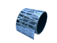 Security label Manufacturer, Security sticker Manufacturer, Security seal Manufacturer, Security tag Manufacturer,