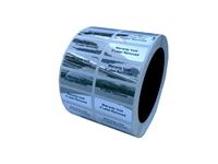 silver  security labels, silver  security seals, silver  security tags, silver  security stickers