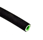 Hydraulic hose 840 bar - 8.6ODX4 ID (Filled)