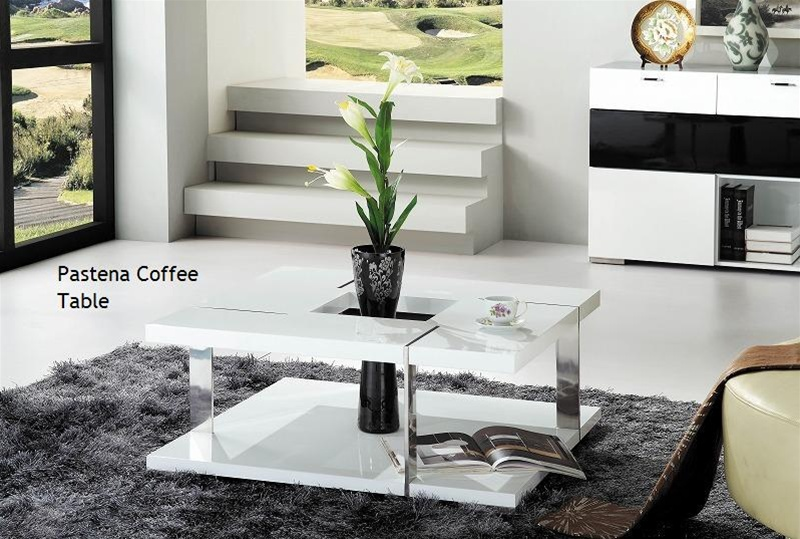 mh2g -occasional tables-pastena coffee table
