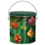 Beautiful Ornaments - 1 gallon