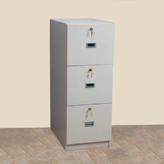 Amazing Choosing A Filing Cabinet  Indoff Office Furniture  Great Buys On