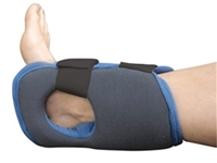 AliMed Ventopedic Heel and Ankle Protector