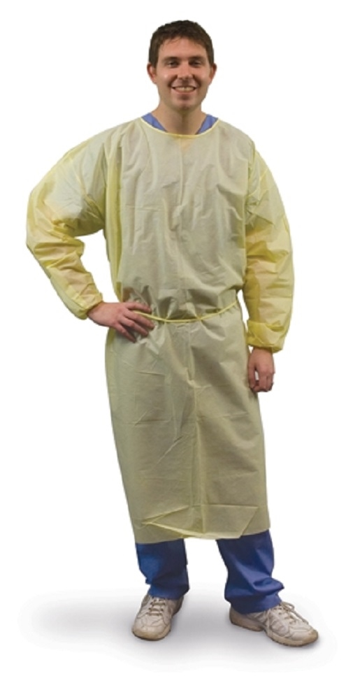 Exam Pediatric Frnt Gowns | Buy Medical Hospital Gowns
