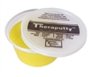 Sammons Preston 5074,  Therapy Putty