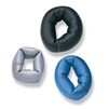 Patterson Medical Soft Tone Weights