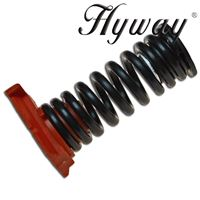 AV-Buffer for Husqvarna 395, 394 Replaces 503-46-88-01