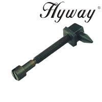 Chain Adjuster for Husqvarna 272, 268, 61 Replaces 501-53-71-01