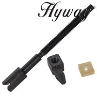 Chain Adjuster for Husqvarna 395, 394 Replaces 503-46-77-01