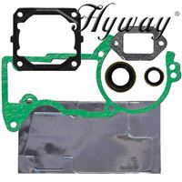 Gasket Set for Stihl MS440, 044 Replaces 1128-007-1050