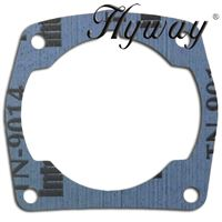 Cylinder Gasket for Husqvarna 359, 357 Replaces 503-96-66-01