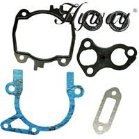 Gasket Set for Stihl TS420, TS410 Replaces 4238-007-1003