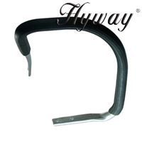 Handle Bar for Husqvarna 272, 268, 61 Replaces 501-53-45-03