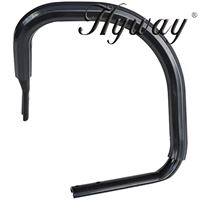 Handle Bar for Husqvarna 362 Replaces 503-62-67-71