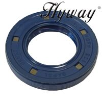 Oil Seal 15x25x5 for Stihl MS180, MS170 Replaces 9638-003-1581